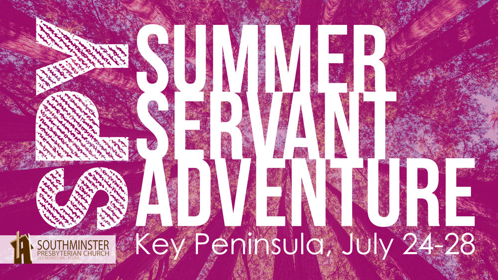 2018.07-SPY-Summer-Servant-Adventure-(updated).jpg