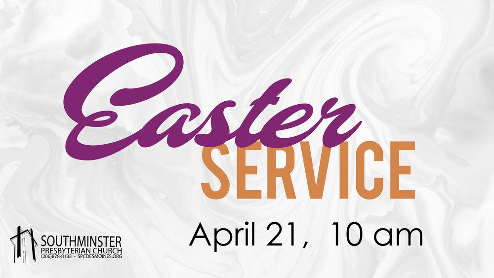 2019.04.21 Easter Service.jpg