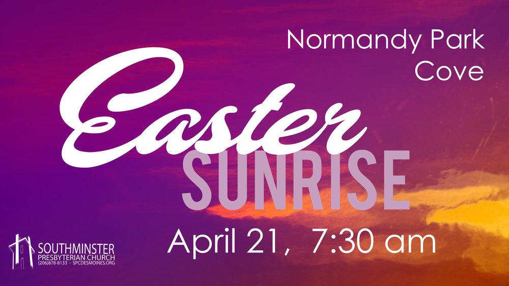 2019.04.21 Easter Sunrise.jpg