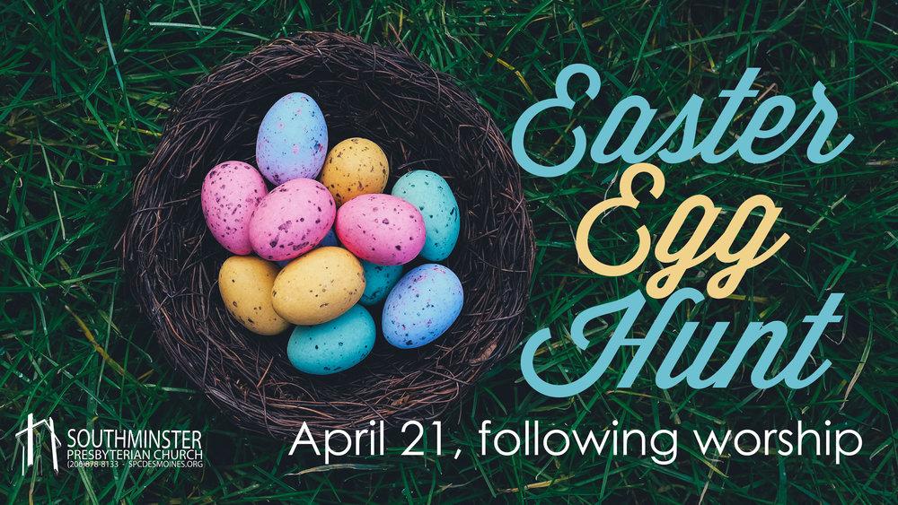 2019.04.21 Egg Hunt.jpg
