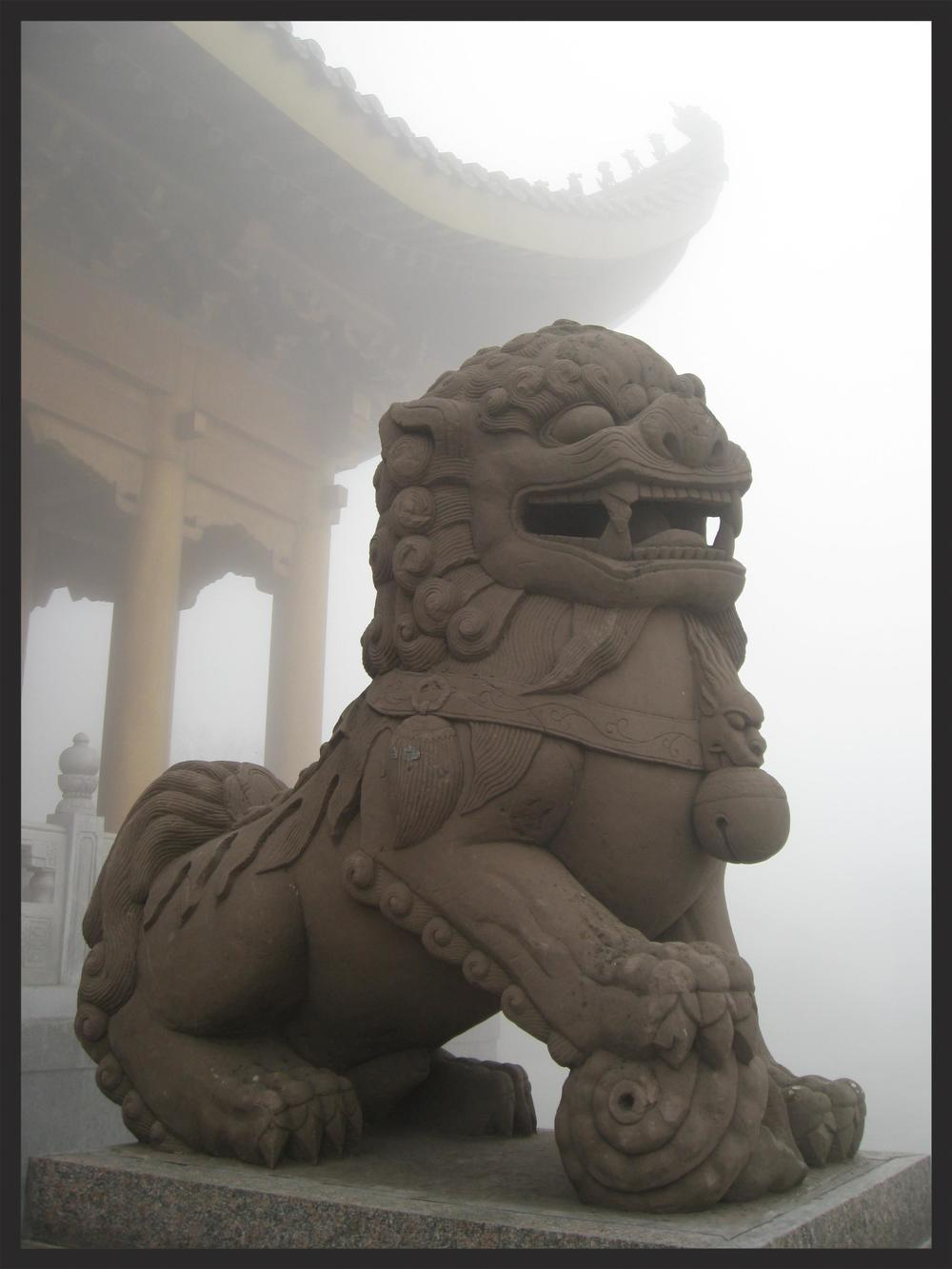 China_emeishan_lion.jpg