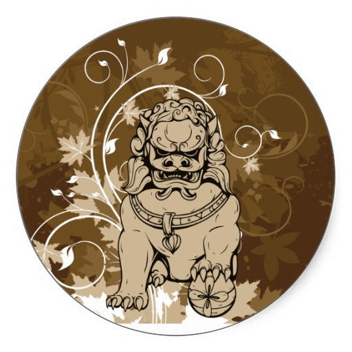 foo_dog_shishi_lion_vintage_japanese_lion_sticker-r7179d268abf8471ebef8c08c4954e7ce_v9wth_8byvr_512.jpg