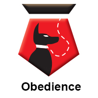 TitledFCT-Obedience.jpg