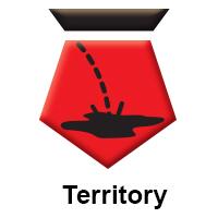 TitledFCT-Territory.jpg