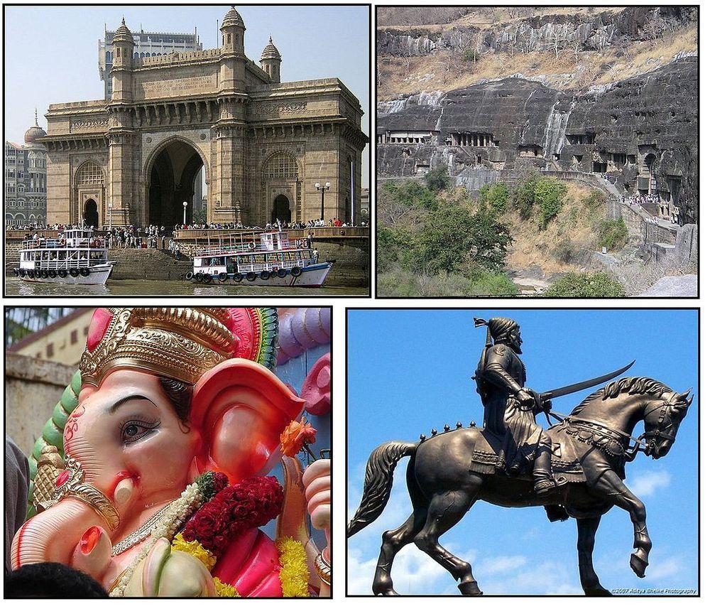 1024px-Maharashtra_Highlights.jpg