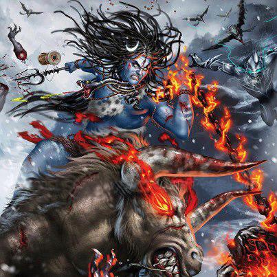 Shiva-angry.jpg