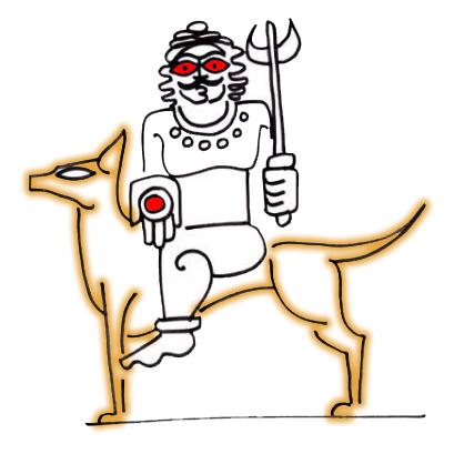 bhairav (1).jpg