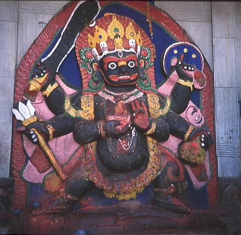 Bhairava4.jpg