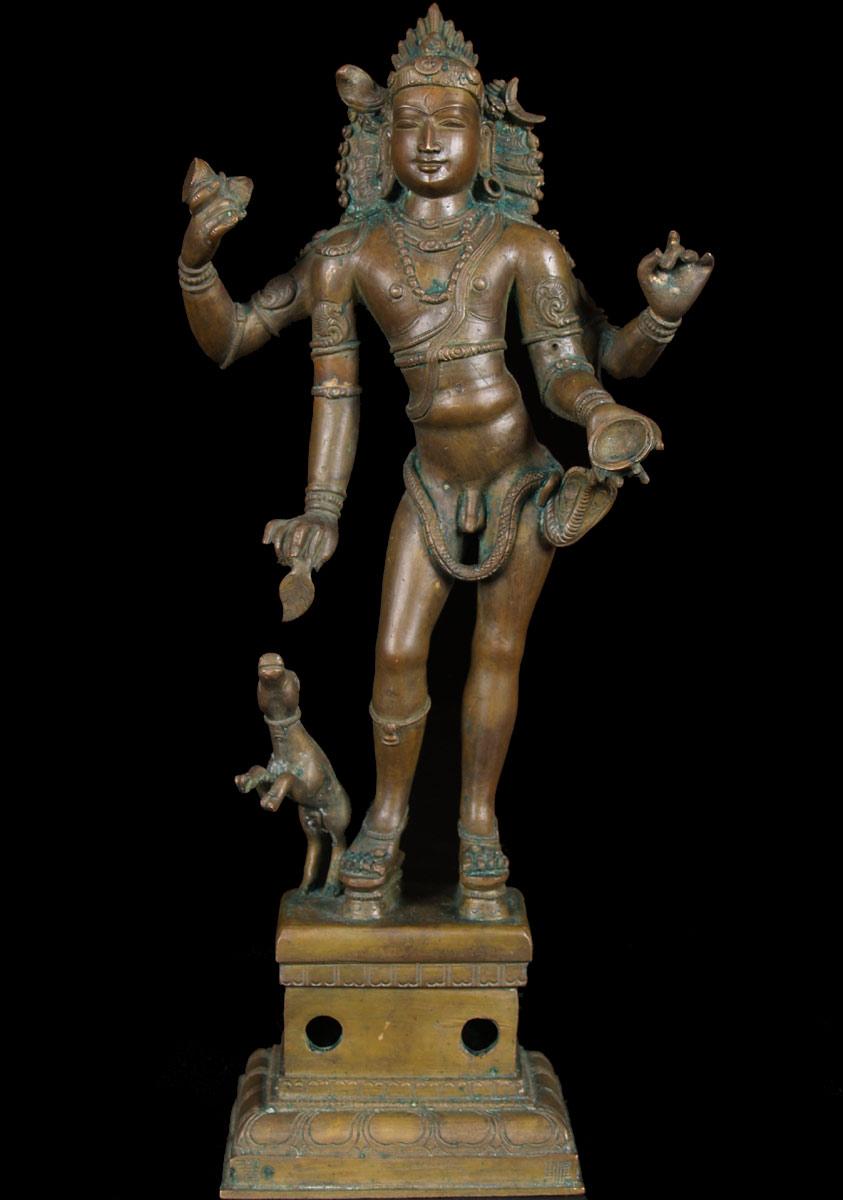 bronze-bhiksantana-a.jpg
