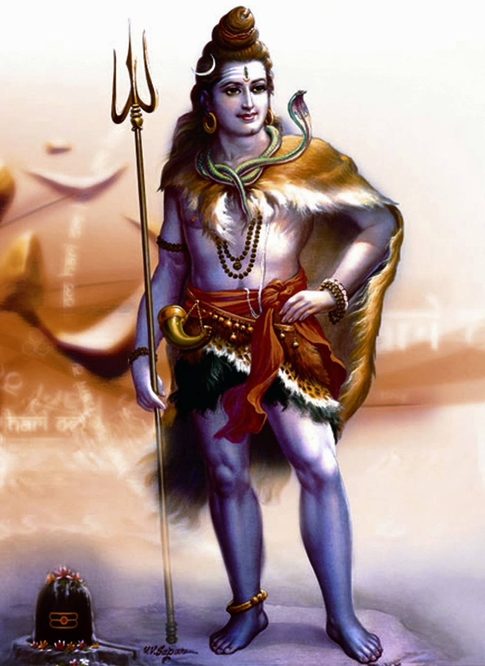 Lord-Shiva-Wallpapers-0111.jpg