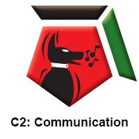 C2 Communicate.jpg