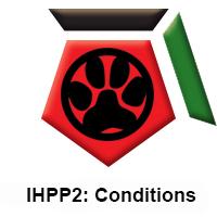 IHPP2 Conditions.jpg