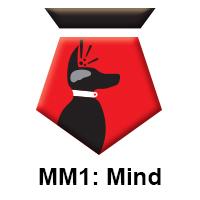 MM1 Mind.jpg
