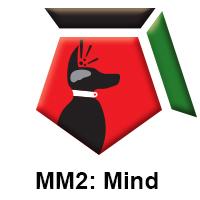 MM2 Mind.jpg