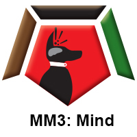 MM3 Mind.jpg