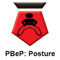 PBeP Posture.jpg