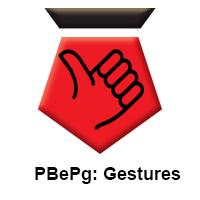 PBePg Gestures.jpg