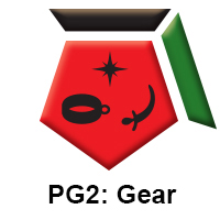 PG2 Gear.jpg