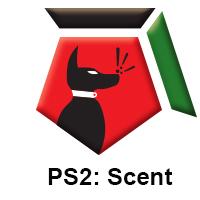 PS2 Scent.jpg