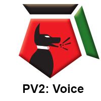 PV2 Voice.jpg