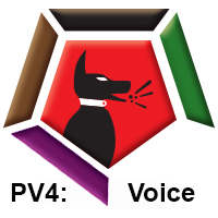 PV4 Voice.jpg