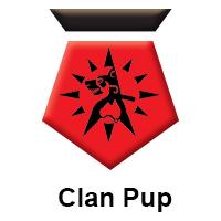Sirius Clan Pup.jpg