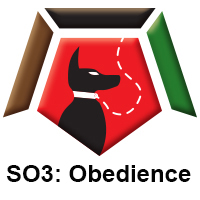 SO3 Obedience.jpg