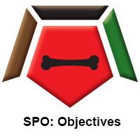 SPO Objectives.jpg