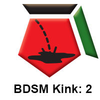 BDSM Kink 2.jpg