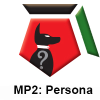 MP2 Persona.jpg