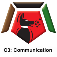 C3 Communicate.jpg