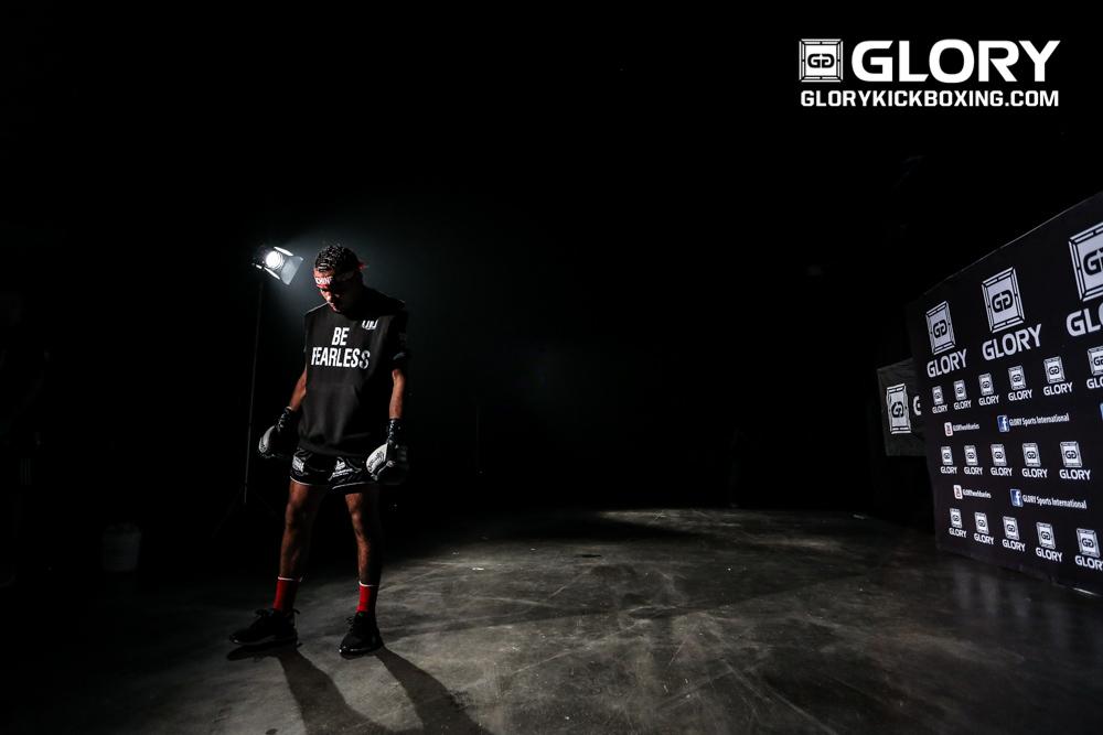 G33-FightNight-15.jpg