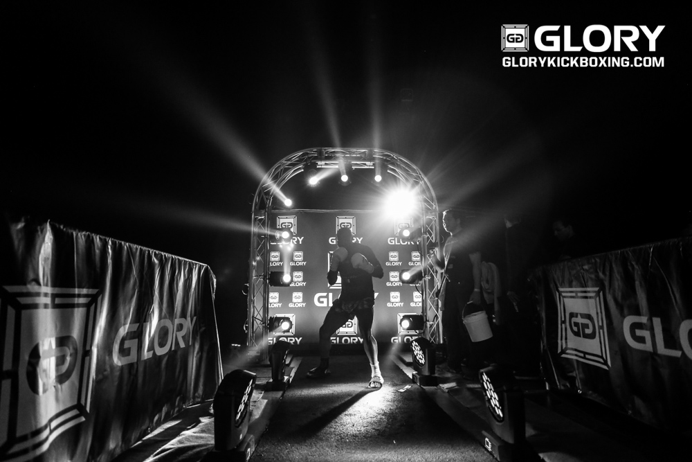 G33-FightNight-20.jpg