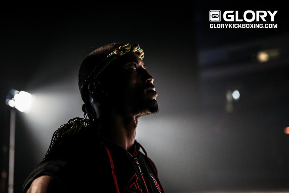 G33-FightNight-41.jpg