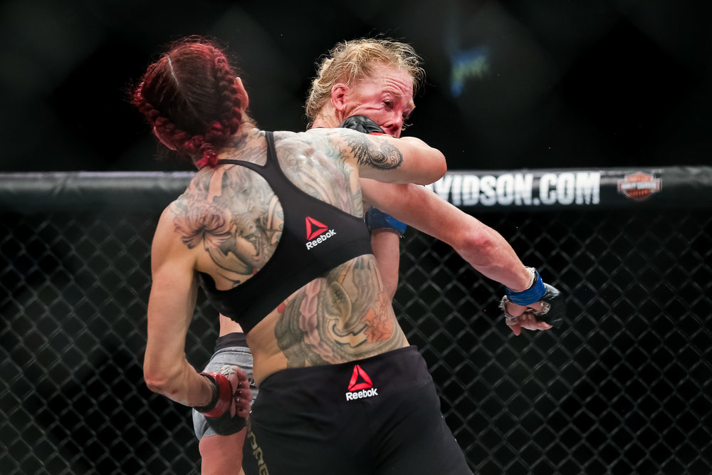 20171230_UFC219-169.jpg