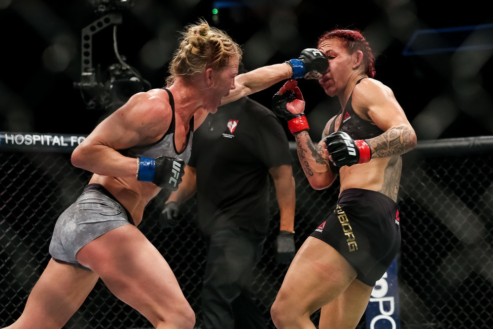 20171230_UFC219-179.jpg