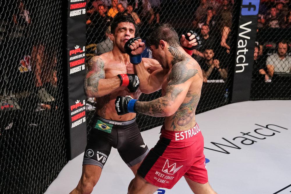 20180802_PFL5 Fights-49.jpg
