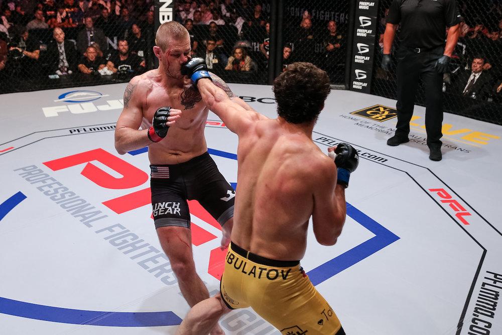 20180802_PFL5 Fights-71.jpg