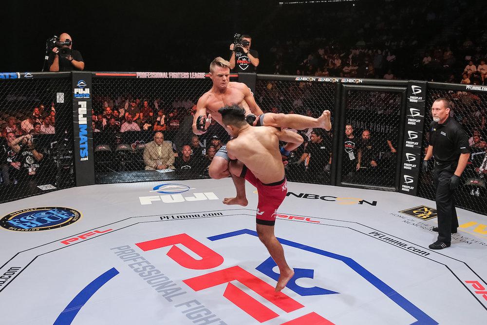 20180802_PFL5 Fights-81.jpg