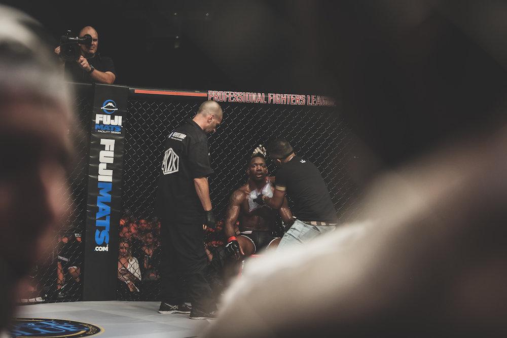 20180802_PFL5 Fights-213.jpg