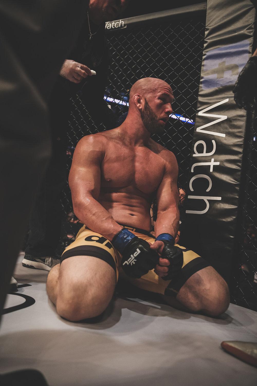 20180802_PFL5 Fights-235.jpg