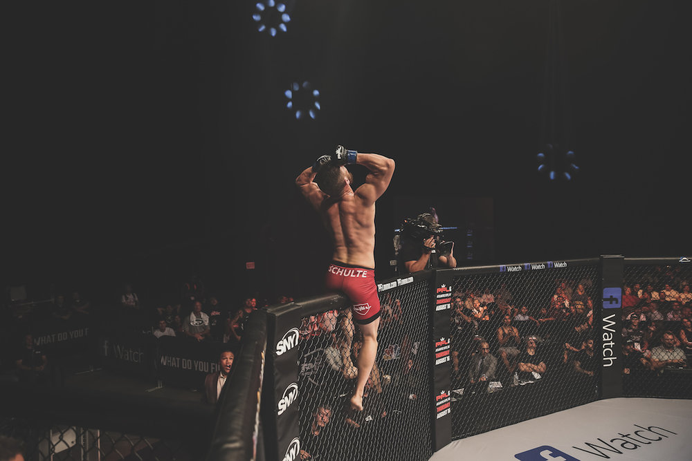 20180802_PFL5 Fights-267.jpg