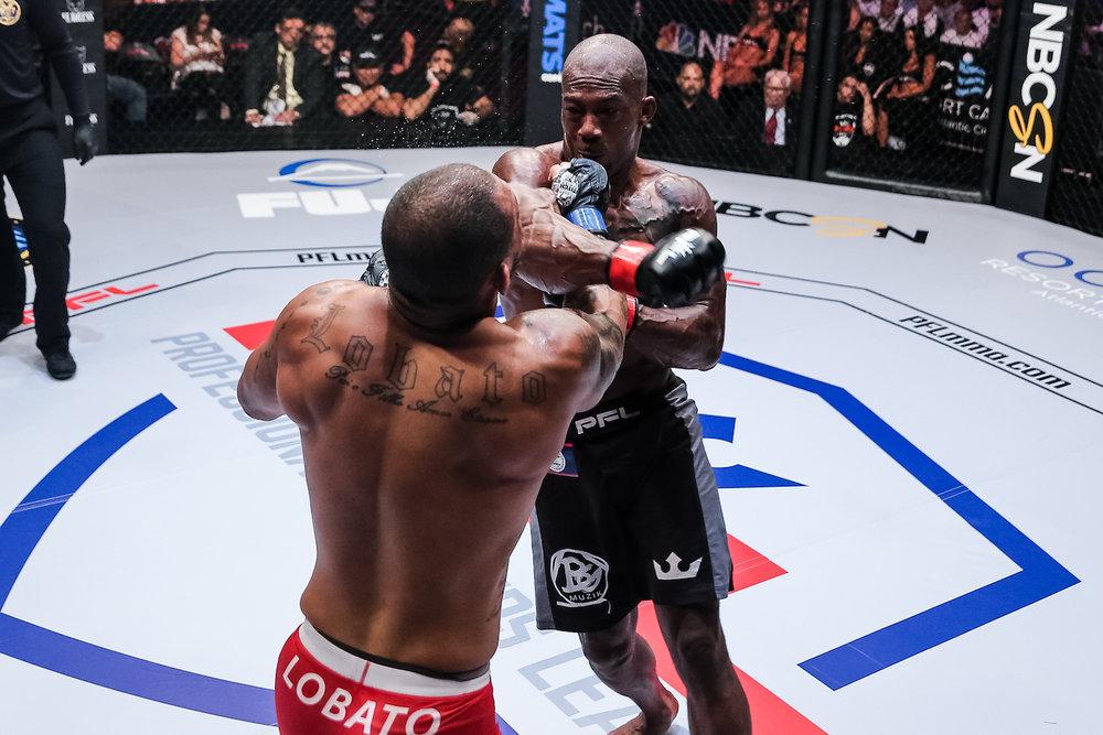 20180816_PFL6 Fights-64.jpg