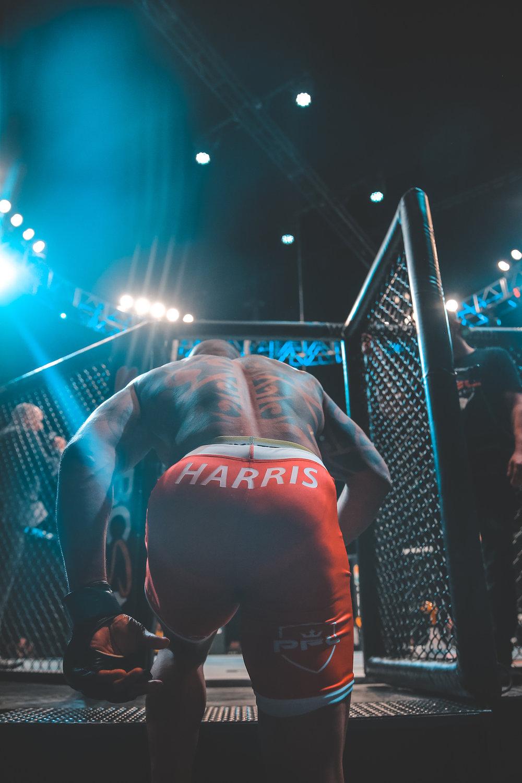 20180816_PFL6 Fights-75.jpg