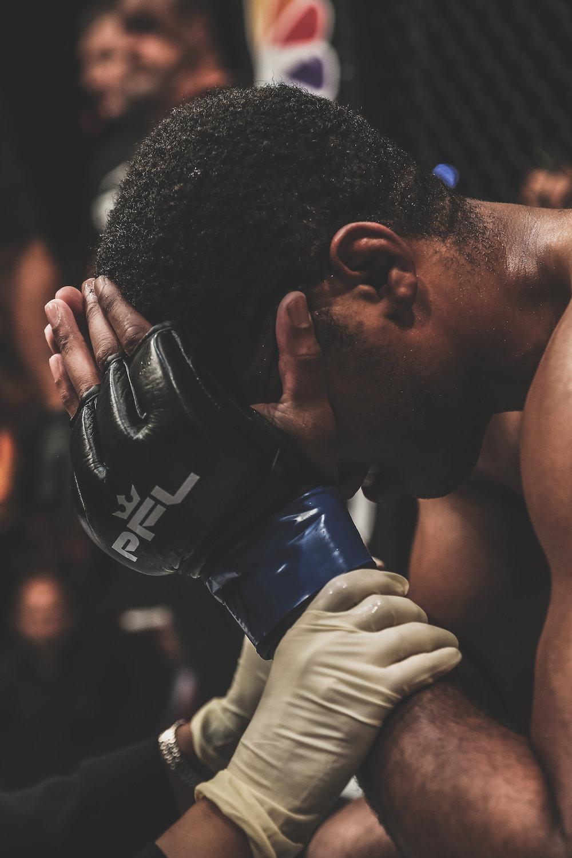 20180816_PFL6 Fights-182.jpg