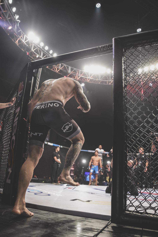 20180816_PFL6 Fights-215.jpg