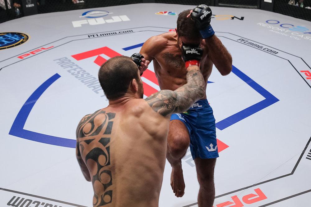 20180816_PFL6 Fights-230.jpg
