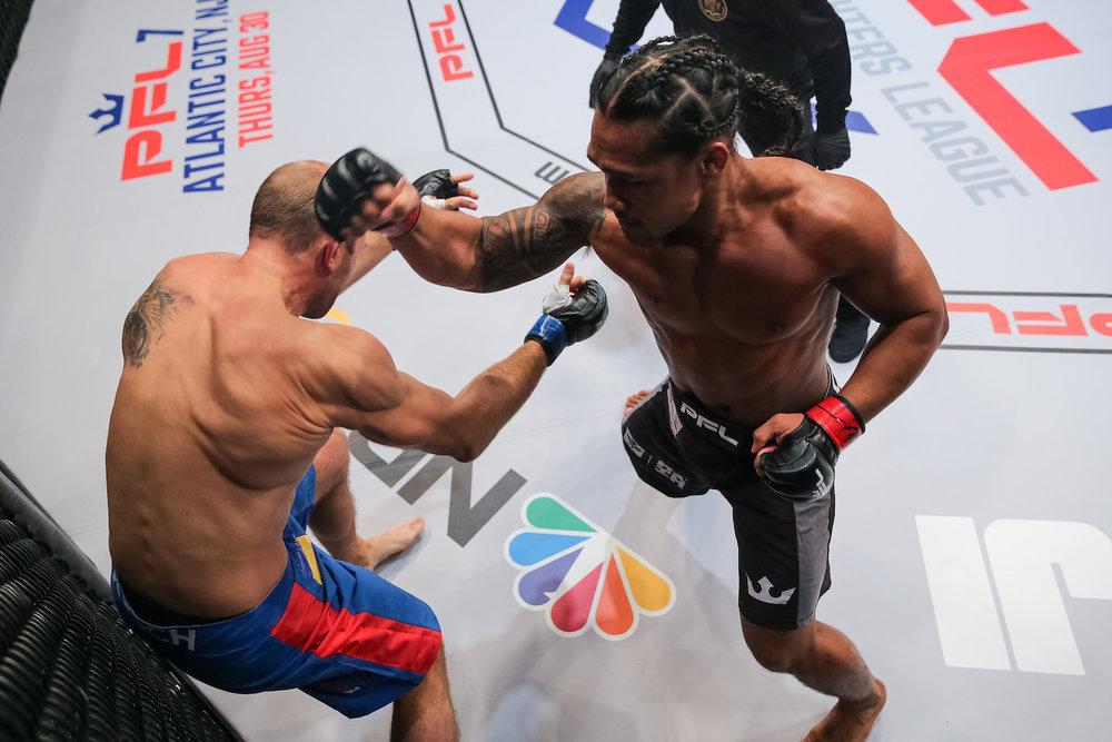 20180816_PFL6 Fights-346.jpg