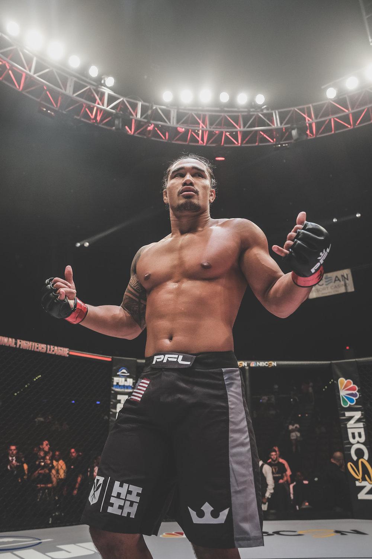 20180816_PFL6 Fights-359.jpg