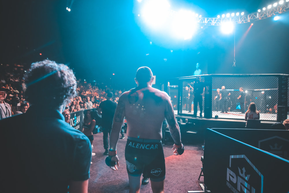 20180830_PFL7 Fight Night-121 copy.jpg